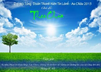 Theo Chua
